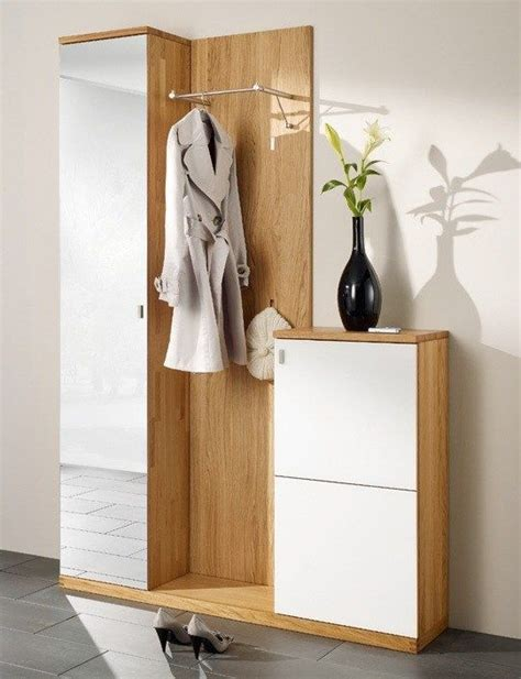 Hallway Organization And Entryway Furniture Collection by Free Standing Sectional Hallway Unit Cubus Cubus