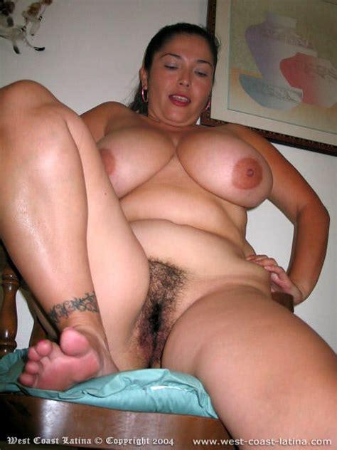 Mature Latina Bbw Big Tits Mature Porn Photo