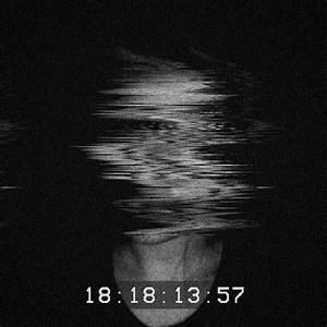 Dark Aesthetic Tumblr  Kesho Wazo