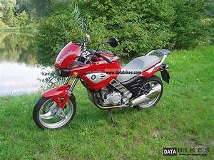 Bmw F 650 Cs Helmspinne : 2003 bmw f 650 cs ~ Jslefanu.com Haus und Dekorationen