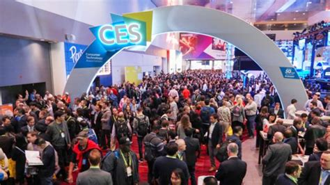 ces 2019 predictions on wearables wearable technologies