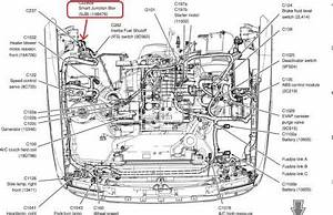 1998 Ford Ranger Fuse Diagram Under Hood : 2004 ford ranger wiring diagram for stereo 2004 ford ~ A.2002-acura-tl-radio.info Haus und Dekorationen