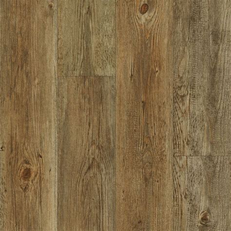 flooring liquidators elmsford ny 168 best images about floors on lumber