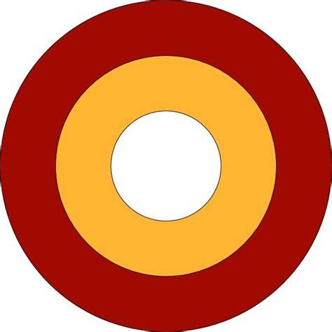 qatar  vector    vector  commercial