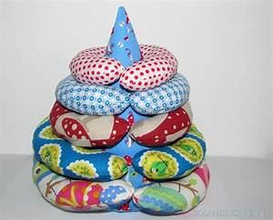 Stofftiere Für Babys : stapelturm n hen ohne richtige anleitung schnittmuster sewing ideas for kids kuscheltier ~ Eleganceandgraceweddings.com Haus und Dekorationen
