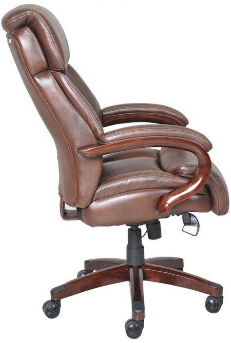 Lazy Boy Armchair by 1000 Ideas About Lazy Boy Chair On