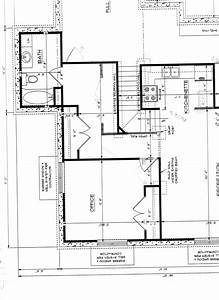 basement bathroom layouts images frompo 1 With basement wiringbasementwiring2jpg images frompo