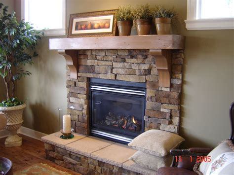 Wooden Corbels For Fireplaces by Custom Built Mantel Shelf With Large Corbels Home