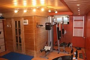Sauna Im Keller : objekte j ger immobilien ~ Buech-reservation.com Haus und Dekorationen