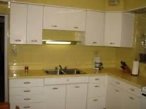 1950s kitchen furniture geneva metal kitchen cabinets for sale home design
