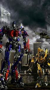17 Best Images About Transformers Wallpaper On Pinterest