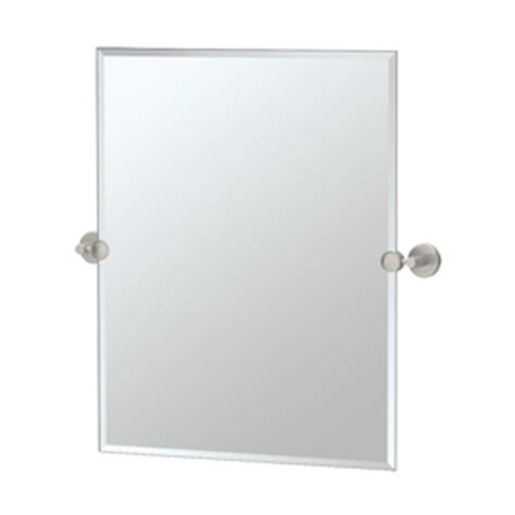 Tilting Bathroom Mirror by Huis Muur Tilting Mirrors Bathroom