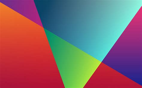 fabulous colors theme nice abstract background hd