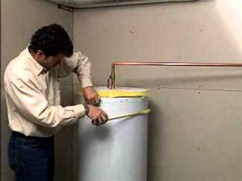 housse isolante pour chauffe eau electrique installation de couverture isolante pour chauffe eau