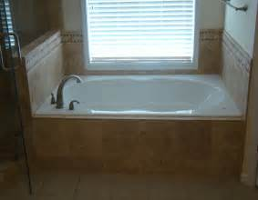 bathroom shower tub tile ideas remodeling bathroom shower with tile bath tub surround ideas shower tub bathroom remodeling