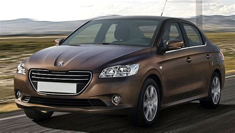 peugeot car rental agr athens car rental peugeot 301 automatic agr
