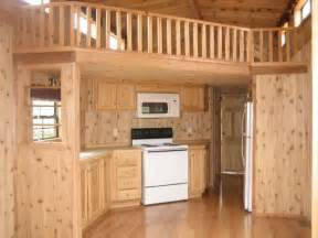 wide mobile homes interior pictures a look at park model homes loft mobile homes for sale and single wide