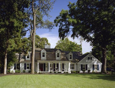 Home Plans Ideas by Fantastic Cape Cod House Plans Decorating Ideas