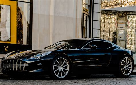 Aston Martin Backgrounds by Wallpaper Wiki Gorgeous Aston Martin One 77 Background Pic