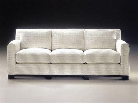 Contemporary Sofas Atlanta by Mansfield Sofa From Thayer Coggin Contemporary Sofas