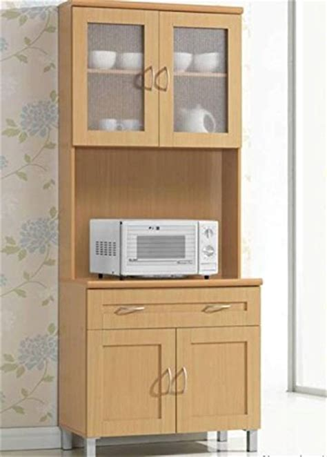 Compare price to microwave hutch with storage   TragerLaw.biz