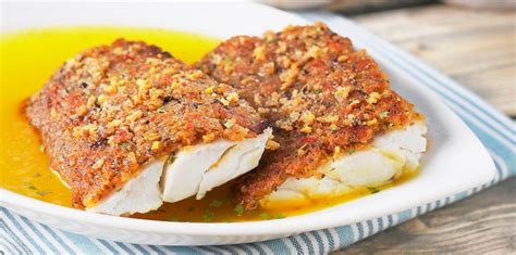 le marmiton recettes de cuisine poisson à la bordelaise facile et pas cher recette sur