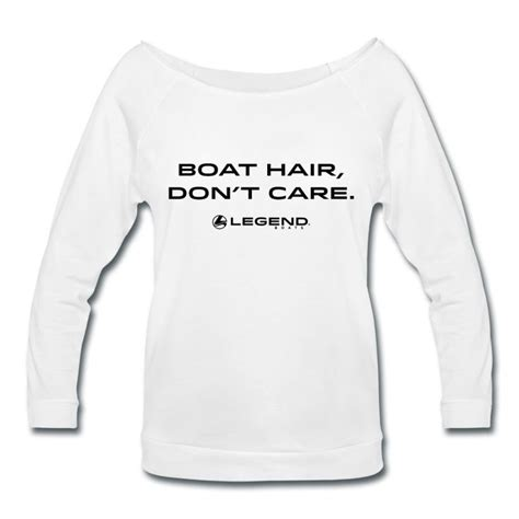 Legend Boats Apparel by 19 Best 2016 Miracle Milk 174 Stroll Images On