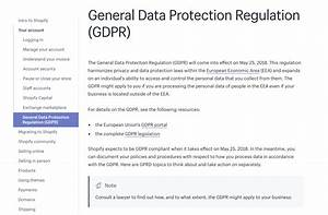 famous data protection statement template gallery With gdpr resume