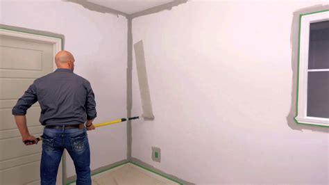 modele de chambre peinte rona comment peindre votre intérieur