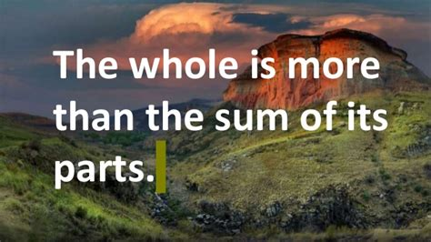famous inspirational quotes  aristotle