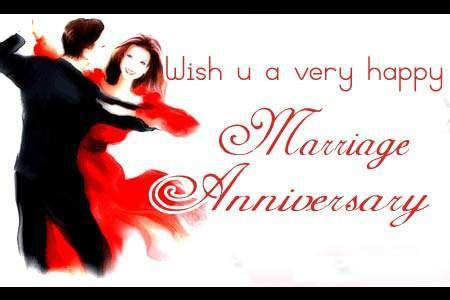 25th marriage anniversary wishes in hindi. वेडिंग एनिवर्सरी कोट्स विशेस - Wedding Anniversary Quotes ...