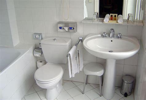 How To Repair A Toilet Leaking Base Plumberca