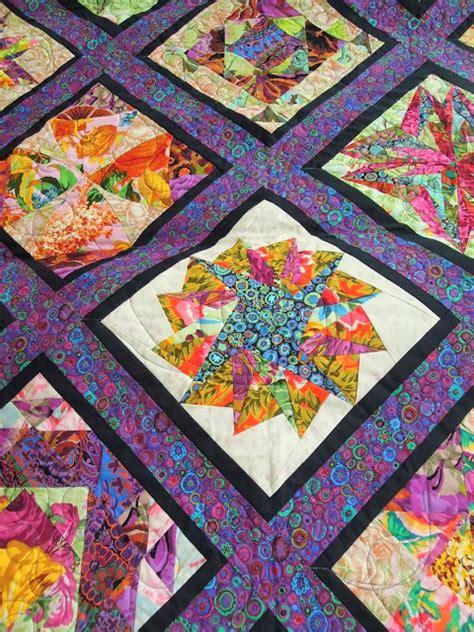 wooden gate quilts quilt inspiration california fall quilt show part 4