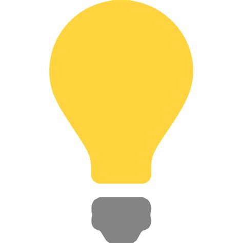 electric emoji for email sms id 10978