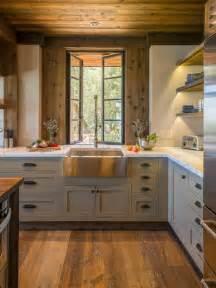 rustic kitchen decor ideas 35 best kitchen design ideas to remodel your kitchen roohdaar