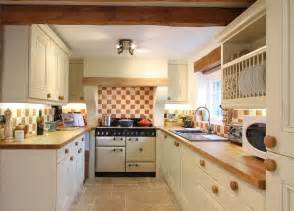 simple small kitchen design ideas simple kitchen design for small house kitchen kitchen designs small kitchen designs