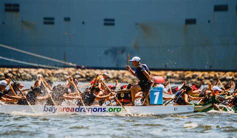Dragon Boat Racing Bay Area dragon boat racing in the bay area kalw