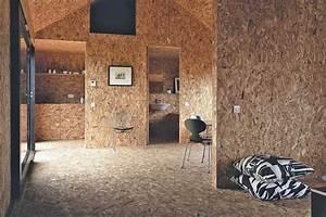 deco mur interieur maison simple dcoration mur aquatique With idee deco maison neuve 14 carrelage imitation parquet cuisine latest design