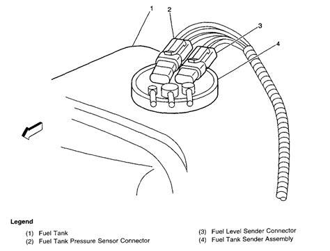Vehicle Wiring Diagram Imageresizertool