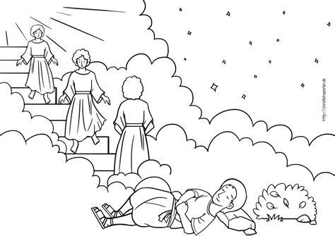 ausmalbilder zur bibel christliche perlen malen