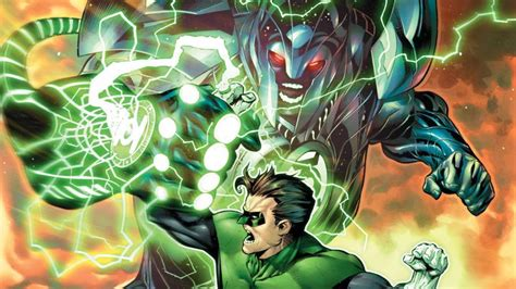 hal jordan  green lantern corps wallpaper hd  mobile