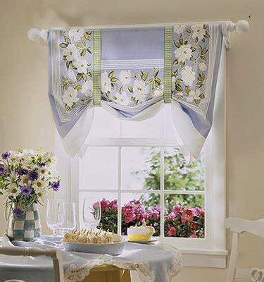 kitchen curtain designs gallery мини бикини кухонные шторы из небольших кусочков ткани 4364