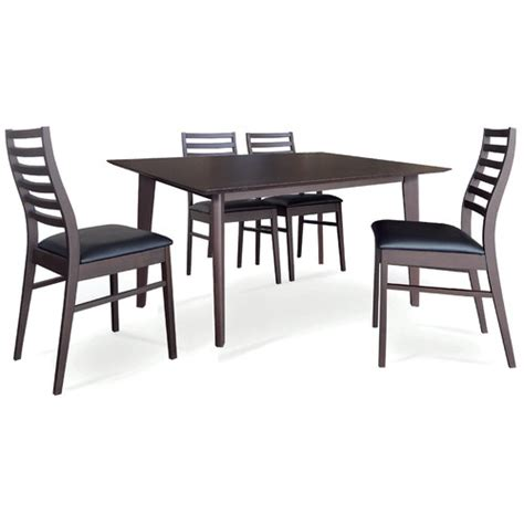 Cheap Dining Sets by Exceptional Dining Set Deals 15 Cheap 5 Dining Sets