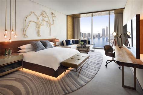 chambre d hotel dubai hôtel à dubai trouver et réserver hôtel à dubai et