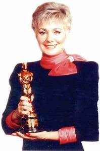 Oldest Living Best Supporting Actresses – DIAL M FOR MOVIES