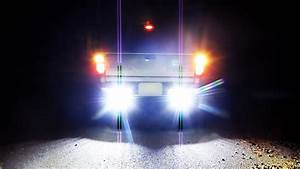 How To Install Auxiliary Reverse Lights