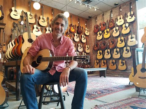 A leading independent retailer of boutique & vintage guitars, mandolins, banjos, ukuleles, amplifiers, and pedals. East Lexington's Music Emporium celebrates 50 years - News ...