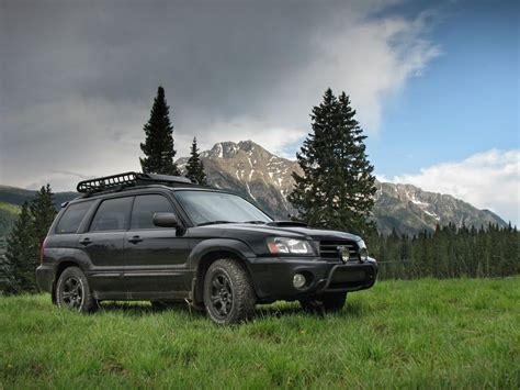 subaru forester offroad tuning pic post favorite road pictures page 3 subaru