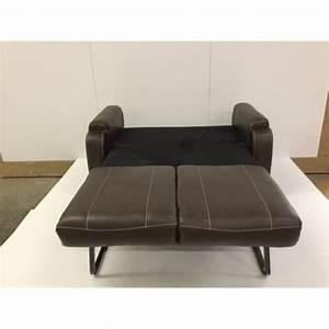 furniture for rv s flip sofa sale toy hauler and travel With sofa couch travel