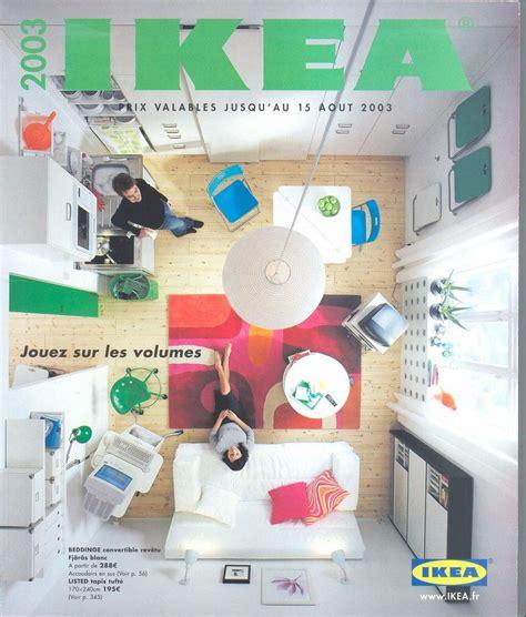 ikea katalog 2003 catalogue ikea 2003 catalogues ikea ikea ikea hack et furniture decor